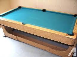 air hockey combo table pool table air hockey table pool table air hockey combo pool table