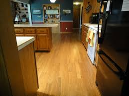 on flooring cedar rapids 57 about remodel design with