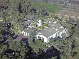 santa barbara ca luxury homes u0026 property for sale sotheby u0027s