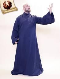 larp costume abraxas robe wizards robe thevikingstore co uk