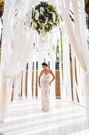 las vegas destination wedding whimsical las vegas destination wedding destination wedding details