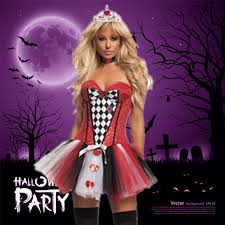 Buy Halloween Costume Dark Queen Halloween Costume Chinese Goods Catalog Chinaprices Net