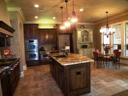 Alder Cabinets Inspirational Heritage Kitchen Decors With Unfinished Pine Wood