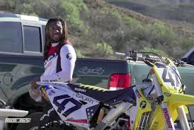 james stewart news motocross malcolm stewart archives motohead
