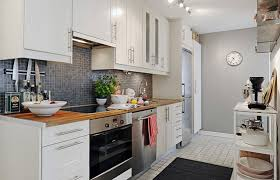 White Kitchen Design Ideas White Kitchen Design Architectural Design
