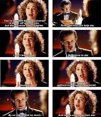 wedding quotes doctor who best 25 river song quotes ideas on doctors spoilers