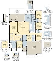 Plantation Home Blueprints by Pulte Homes Plan Menu Floorplans Pinterest