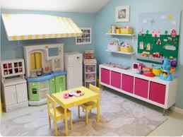 interesting 30 childrens kitchen sets ikea decorating design of childrens kitchen sets ikea wooden play kitchen ikea design best 20 toy kitchen ideas on