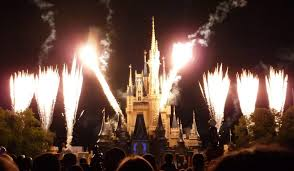 Arkansas How To Become A Disney Travel Agent images What to pack for disney world nomad by trade jpg