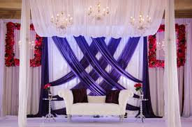wedding backdrop rentals houston indian wedding decorations in san antonio unique design