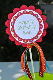 birthday cake toppers cake toppers collection so sweet party shop