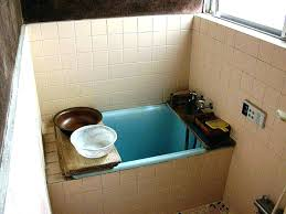 bathtubs for small spaces best bathroom ideas 2018 mini bathtub and shower combos for small