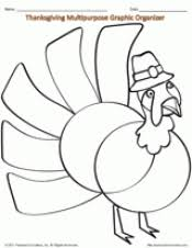 thanksgiving activities crafts worksheets lesson plans