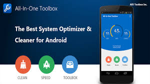 clean android phone all in one tool box best android cleaner application review