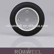 Wireless Under Cabinet Lighting With Remote by Homemates Led Wireless Under Cabinet Led Lights With Remote 6 Pk