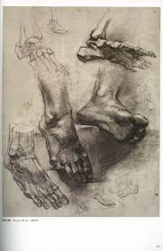 24 best master drawings images on pinterest drawings drapery
