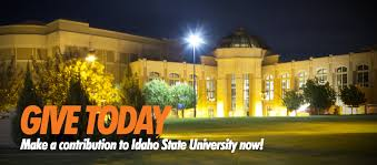 foundation idaho state university