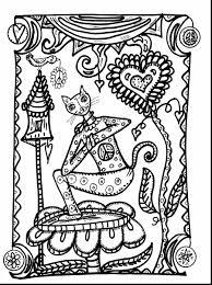 magnificent simbolos hippies para colorear dibujos imagixs with