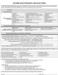 lead engineer resume resume templates software engineer resume