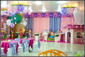 simple birthday party decorations at home birthday party decorations in home simple birthday party