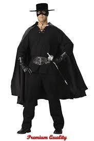 Target Mens Halloween Costumes Bandit Costume Costumes Cinco Mayo Costumes