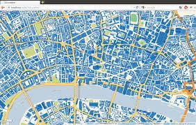 Map Python Python Tomas Holderness