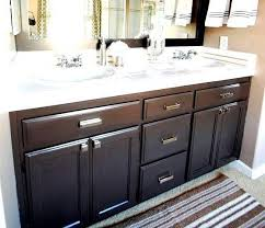 schaub cabinet pulls and knobs bathroom cabinet handles and knobs master vanity for cabinets olive