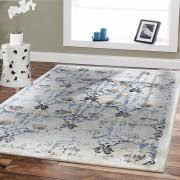 Solid Color Area Rugs Clearance 8x10 Area Rugs