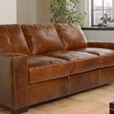 ebay sofas for sale home decor amusing leather sofas for sale and cheap corner sofa