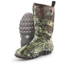 s muck boots sale muck boots s pursuit fieldrunner boots 609870