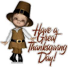 thanksgiving graphic a great thanksgiving day