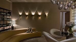 aesop store interiors and installations dezeen