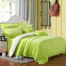 how to make your bed like a hotel luxurious hotel in your bedroom at home with these tricks