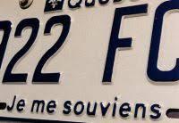 bureau des immatriculations bureau d immatriculation des véhicules municipalité de sainte