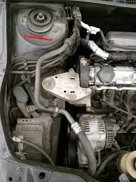 can you help me find my pcv valve cartalk