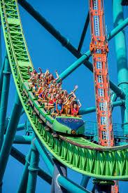 Six Flags Boston 101 Amazing Thrills Pictures Travelchannel Com 101 Amazing