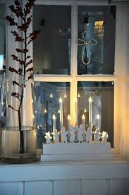 79 best candles in the window images on pinterest window
