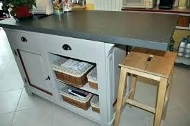 plan de travail cuisine pas cher plan de travail moins cher meuble de cuisine avec plan de travail