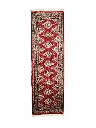 acquisto tappeti persiani tappeti usati outlet tappeti vendita tappeti usati