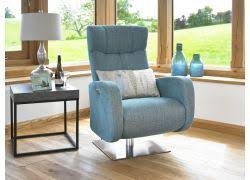 Armchair Position 66 Best Holloways Home Images On Pinterest Sofas Armchairs And