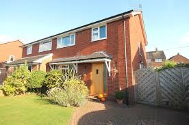 homes properties for sale in and around knutsford houses in