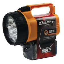 best black friday 2016 deals for led flashlights flashlights shop the best lights u0026 lanterns deals for oct 2017