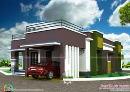 u20b914 lakhs cost estimated home kerala home design bloglovin u0027