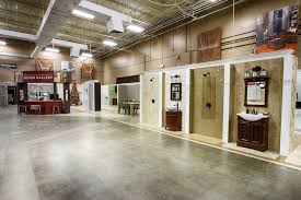 floor and decor stores floor decor 8102 blanding blvd jacksonville fl tile ceramic