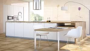 fliesen küche wand moderne fliesen 80 ideen für bad küche und wohnbereich