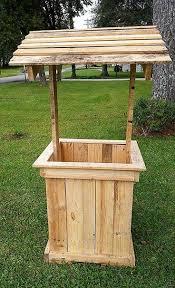 Wood Pallet Furniture Plans 307 Best Old Pallets Images On Pinterest Old Pallets Wood
