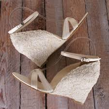wedding shoes glasgow best 25 wedding shoes ivory ideas on princess shoes