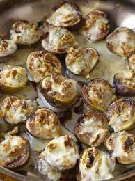 Easy Appetizers by Easy Appetizers Fast Recipes To Make Tonight Huffpost