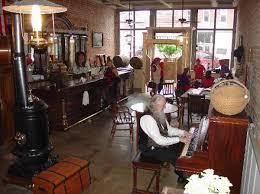 Iowa travel bloggers images 32 best saloon bar ideas images bar ideas old jpg