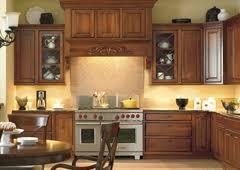 Parr Lumber Cabinet Outlet Parr Cabinet Outlet Peoria Az 85345 Yp Com